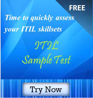 itil banner button